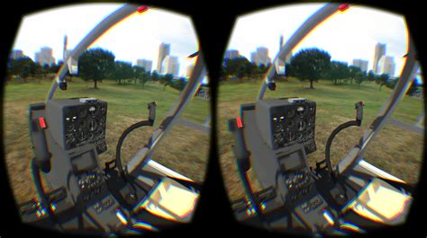 tutorial wave engine build a simple oculus rift application tutorial wave