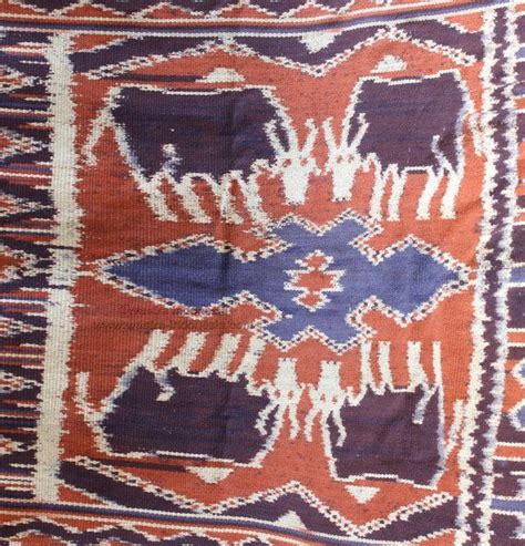 Toraja Ii Skirt 253 best images about arts textiles plus on traditional skirt
