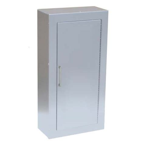 surface mount extinguisher cabinets surface mount extinguisher cabinets