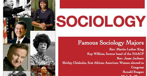 biography definition in sociology sociology is poster discipline definition and famous