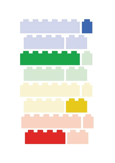 lego graphic design search build t