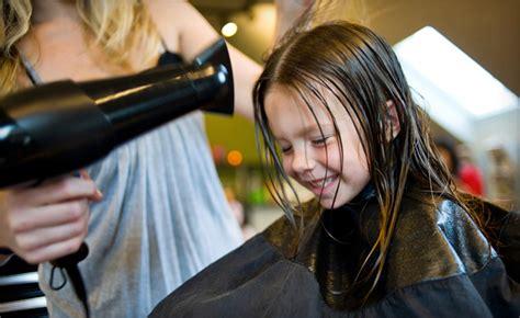 haircut deals vaughan 10 for a kids haircut at sharkey s cuts for kids a 20