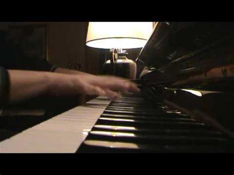 Buku Piano Heller Op 45 stephen heller 25 201 tudes m 233 lodiques op 45 n 22 piano