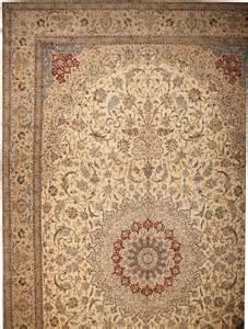 Nain Persian Rugs Antique Nain Persian Rug 43604 For Sale Antiques Com