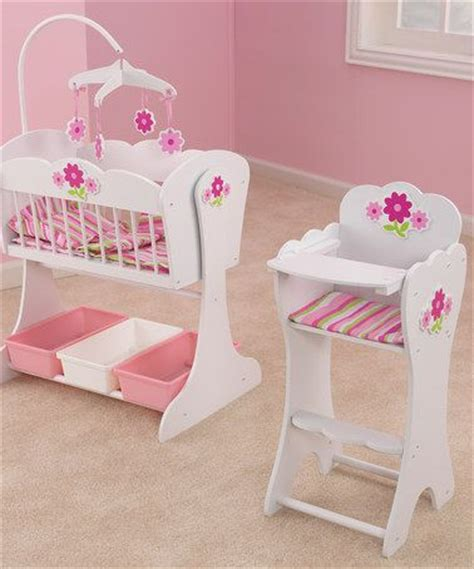 baby doll beds best 25 doll furniture ideas on pinterest