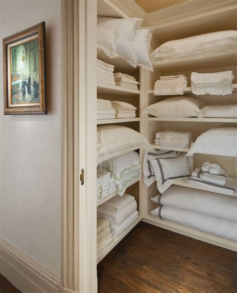 linen closet 25 best ideas about linen storage on pinterest organize