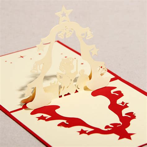 paper crafts greeting cards greeting cards with handmade paper crafts