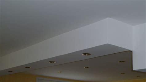 Faux Plafond Placo Suspendu by Faire Un Plafond Dans Une Grange 224 Quentin Model