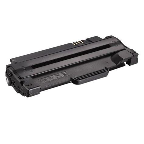 Toner Xerox Phaser 3155 xerox phaser 3155 toner cartridge 2 500 pages quikship