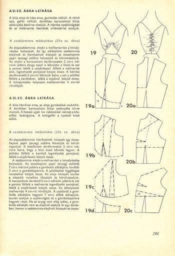 pattern drafting picasa web dicas costuras 5 raquel artes 1 picasa albums web