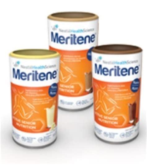 alimenti particolari alimenti particolari farmacia venezia