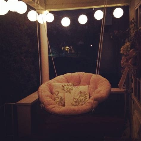 most comfortable porch swing most comfortable swing ever diy papasan porch swing