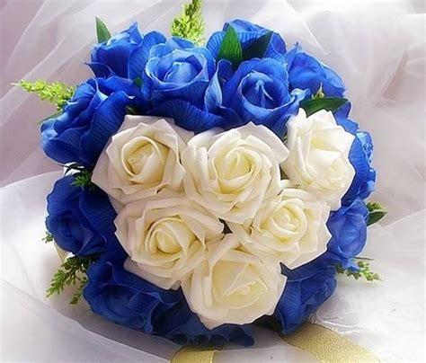composizione fiori finti come fare composizioni fiori artificiali composizione di fiori finti