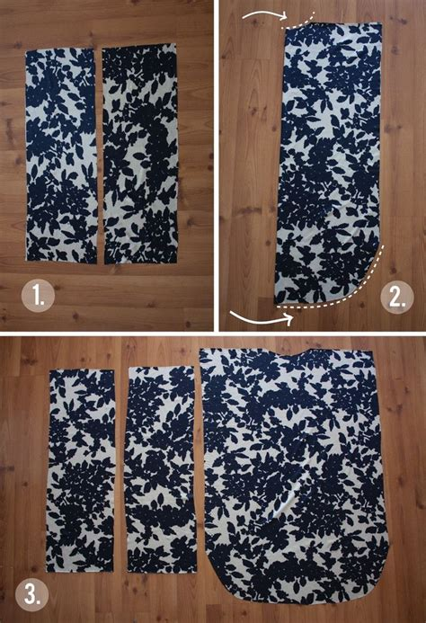 kimono pattern diy 17 best images about diy kimono cardigan jacket and robe
