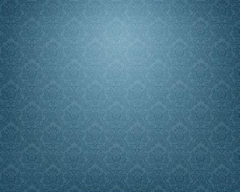 pattern background powerpoint flower textures backgrounds flower textures background for
