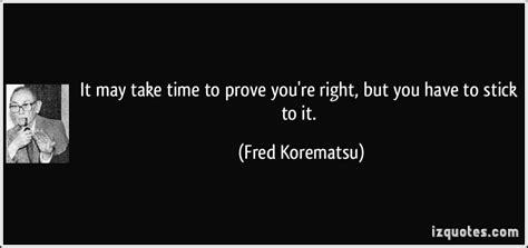 fred korematsu quotes fred korematsu quotes quotesgram