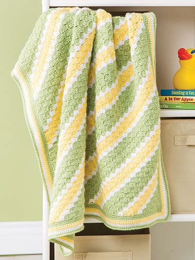 light weight blankets online 35 best images about c2c afghans on pinterest crochet