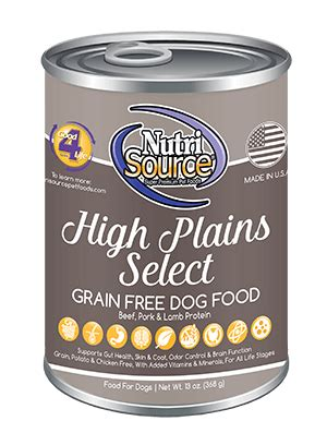 nutrisource puppy food reviews nutrisource food coupons mega deals and coupons