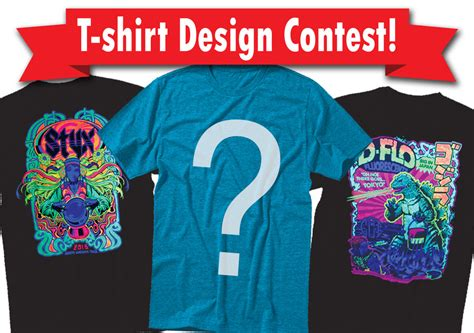 design contest t shirt chemical consultants inc t shirt design contest