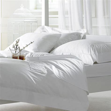 bamboo down comforter bamboo comforters with more ease bedding with style