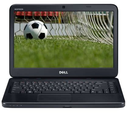 Laptop Dell N4050 Dual dell inspiron 14 n4050 14 quot celeron dual laptop price
