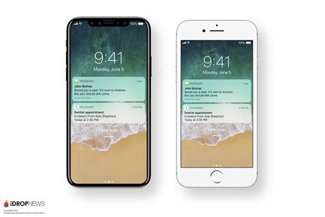 imagenes dinamicas iphone ios 8 iphone 8 release date images features specifications
