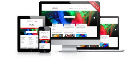 bootstrap themes joomla 3 free bootstrap 3 multi level dropdown phpsourcecode net
