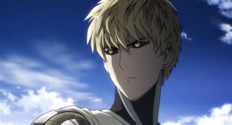 anime one punch man one punch man archives 171 pop critica pop critica