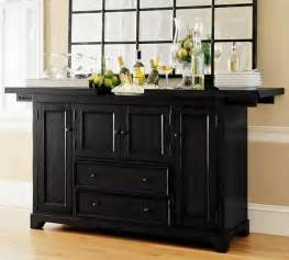 Small Bar Cabinet Furniture Small Home Bar Ideas And Modern Furniture For Home Bars