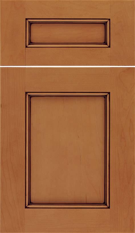 kitchen craft bathroom vanities cabinet products kitchen and bathroom cabinets kitchen craft