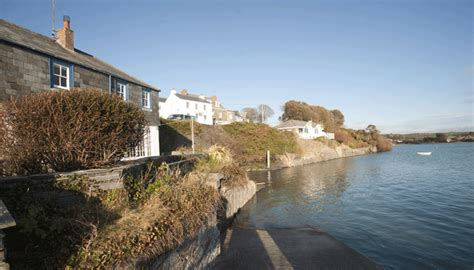 Cottages Rock Cornwall by Enjoy Boutique Luxury At Mynford Polzeath