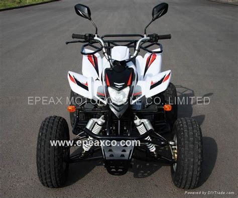 Pelindung Cvt Vario 150cc 1 honda style 150cc cvt with atv ep150st 18