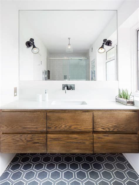 midcentury bathroom design ideas remodel pictures
