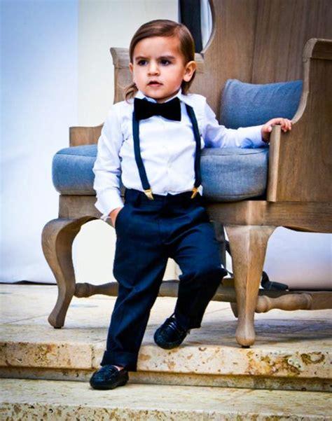 wedding attire toddler boy beautiful toddler boy wedding attire pictures styles
