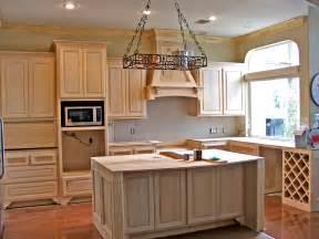Kitchent kitchens