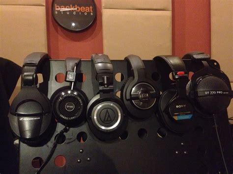 best beyerdynamic headphones for mixing best studio headphones for mixing backbeat recording
