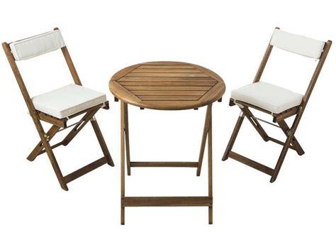 chaises pliantes conforama chaises pliantes conforama chaise blanche conforama