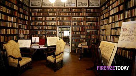 librerie scandicci le librerie pi 249 antiche di firenze