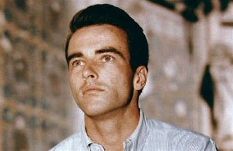 the studio exec fluffer s postcards from cannes part 2 the studio exec sir edwin fluffer recalls montgomery clift