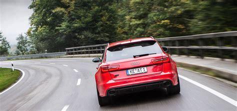 Audi Rs6 Konfigurator by Audi Rs6 Abt Sportsline