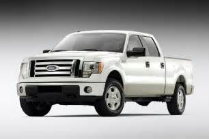 2009 ford f 150 starts at 21 320 the torque report