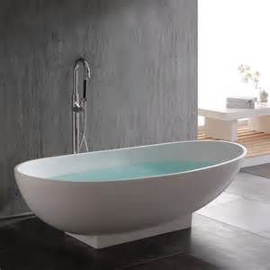 Modern Bathroom With Tub Amazing Tubs Modern Bathtubs Cincinnati By