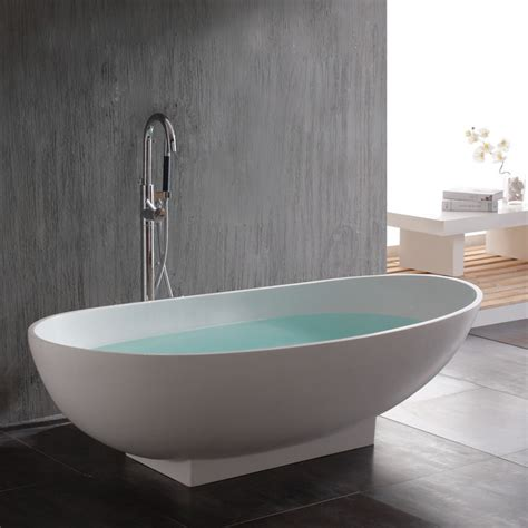 signature bathtubs amazing tubs modern bathtubs cincinnati by