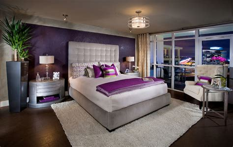 purple and silver bedroom ideas bedroom designs categories queen bedroom furniture sets