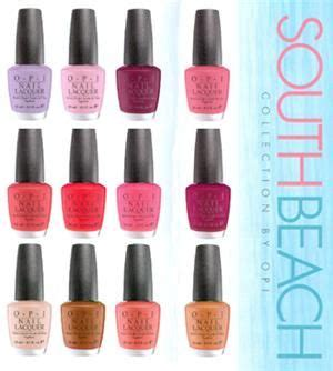 color chart for opi nail polish in late 2013 28 best o p i nail colour charts images on pinterest