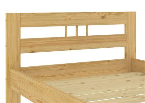 futon kinderbett kinderbett futonbett kiefer massiv 90x190 jugendbett