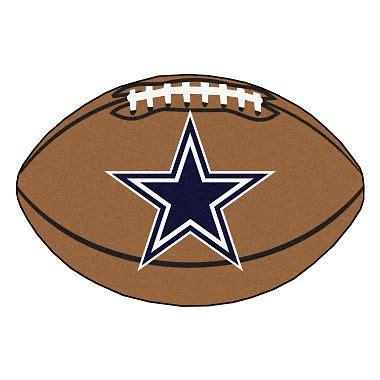 cowboy pictures football dallas cowboys logo clip car interior design