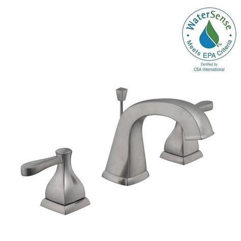 glacier bay bathroom fixtures glacier bay faucet part plumbing fixtures compare