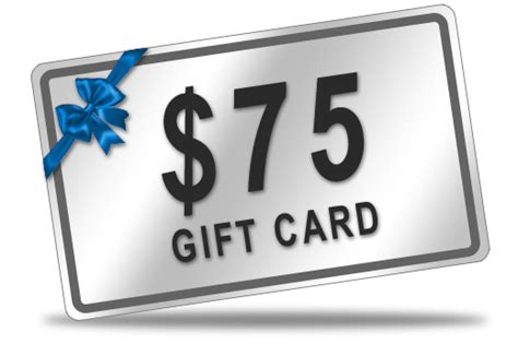 75 Dollar Gift Card - movie theater locations and box offices
