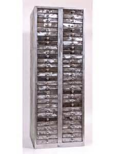 Small Parts Storage Cabinet Towering Sixty Pull Out Drawer Industrial Steel Small Parts Storage Factory Cabinet